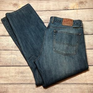 Lucky Brand Jeans 38 X 31